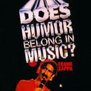 Does Humor Belong In Music? thumbnail