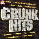 Crunk Hits (Explicit) thumbnail
