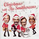 Christmas With The Smithereens thumbnail