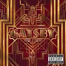 Music From Baz Luhrmann's Film The Great Gatsby thumbnail