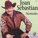 Joan Sebastian Con Norteno thumbnail