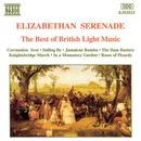 Elizabethan Serenade: The Best Of British Light Music thumbnail