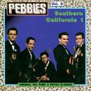 Pebbles, Vol. 8: Southern California 1 thumbnail