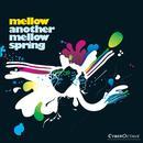 Another Mellow Spring thumbnail