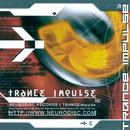 Trance Impulse thumbnail