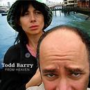 From Heaven thumbnail
