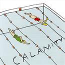 Calamity thumbnail