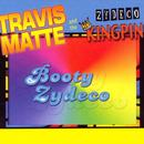 Booty Zydeco thumbnail
