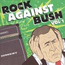 Rock Against Bush Vol. 1 thumbnail