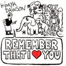 Remember That I Love You thumbnail