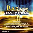 Barnes Family Reunion, Vol. 2 thumbnail