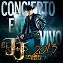 Concierto En Vivo 2013 thumbnail