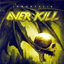 Immortalis thumbnail