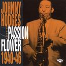 Passion Flower (1940-46) thumbnail