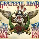 Live At The Cow Palace, New Year's Eve, 1976 thumbnail