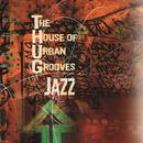 THUG (The House Of Urban Grooves) JAZZ thumbnail