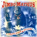 Confederate Buddha thumbnail