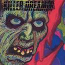 Killer Dreamer thumbnail
