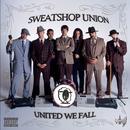 United We Fall (Explicit) thumbnail