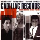 Cadillac Records (Music From The Motion Picture) thumbnail