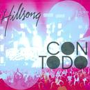 Con Todo (Live) thumbnail