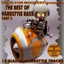 Best Of Hard Style Bass, Vol. 2 thumbnail