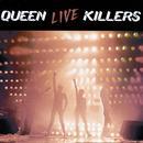 Live Killers thumbnail