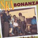 Ska Bonanza: The Studio One Ska Years thumbnail