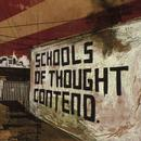 Schools Of Thought Contend thumbnail