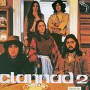 Clannad 2 thumbnail