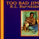 Too Bad Jim thumbnail