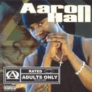 Adults Only (Explicit) thumbnail