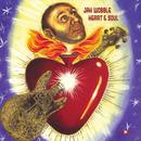 Heart & Soul thumbnail