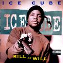 Kill At Will (Explicit) thumbnail