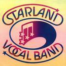 Starland Vocal Band thumbnail