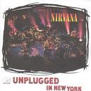 Unplugged (Live) thumbnail