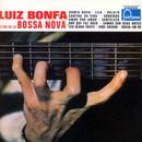 Le Roi De La Bossa Nova thumbnail