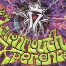 The Kottonmouth Xperience thumbnail