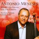 Cello Concertos thumbnail