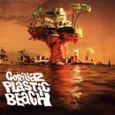 Plastic Beach thumbnail