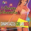 Dinamitazos Chilangos thumbnail