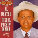 Pistol Packin' Mama thumbnail