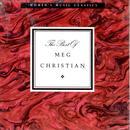 The Best Of Meg Christian thumbnail