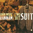 Two Bit Suit thumbnail