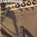 Lean Forward thumbnail