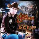 En El Ruedo thumbnail