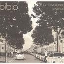 Ambivalence Avenue thumbnail