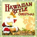 Hawaiian Style Christmas thumbnail