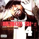 Ogronc & The Wreckin Yard Presents: Breaking Sh*#, Vol 4 (Explicit) thumbnail