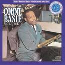 The Essential Count Basie Vol. 1 thumbnail